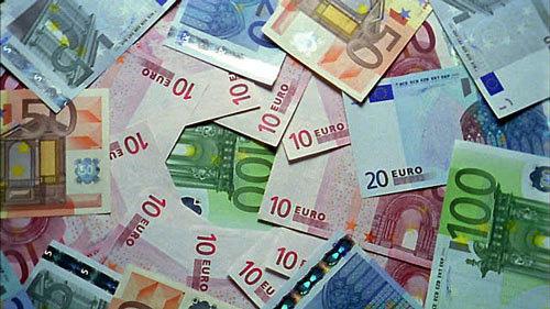 Giá USD hôm nay 30/1: Bình ổn thị trường, USD chậm đà tăng - Ảnh 2.