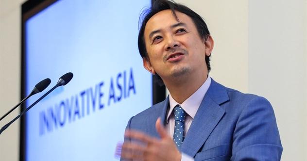 Cuộc chiến 'siêu ứng dụng' sẽ tiếp tục nóng lên khi Line cũng muốn mở hoạt động kinh doanh ngân hàng tại 4 nước châu Á - Ảnh 1.