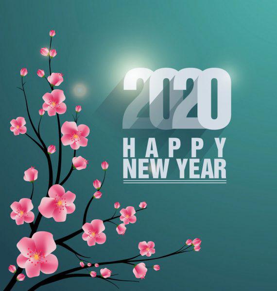Lời chúc tết Canh Tý hay và ngắn gọn nhất dành cho khách hàng và đối tác 2020 - Ảnh 1.