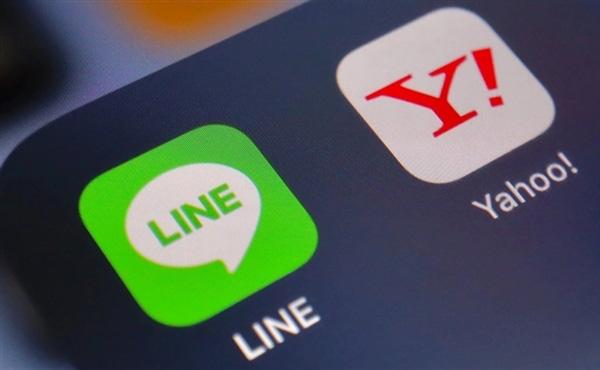 Cuộc chiến 'siêu ứng dụng' sẽ tiếp tục nóng lên khi Line cũng muốn mở hoạt động kinh doanh ngân hàng tại 4 nước châu Á - Ảnh 2.