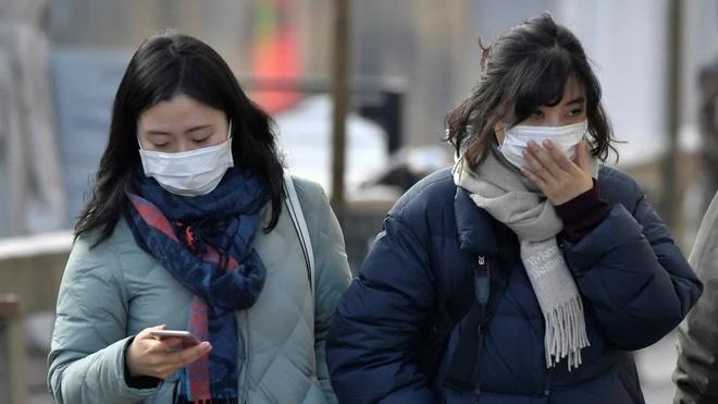 Những điều cần lưu ý khi du lịch Trung Quốc để tránh nhiễm virus viêm phổi lạ - Ảnh 2.