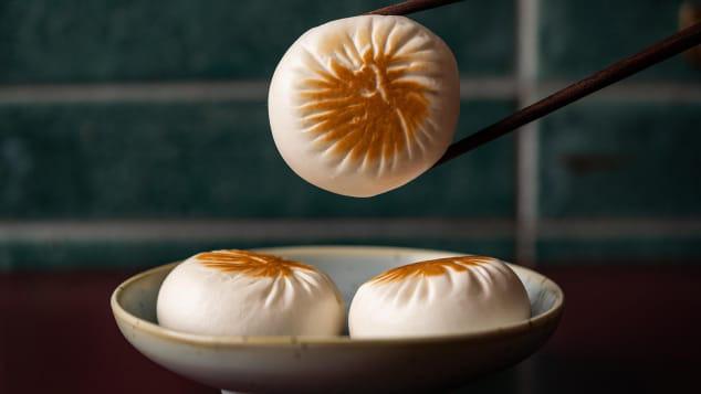 Nhà hàng của Việt Nam lọt top 20 nhà hàng tốt nhất châu Á – Thái Bình Dương, du khách nên thử trong năm 2020 - Ảnh 4.