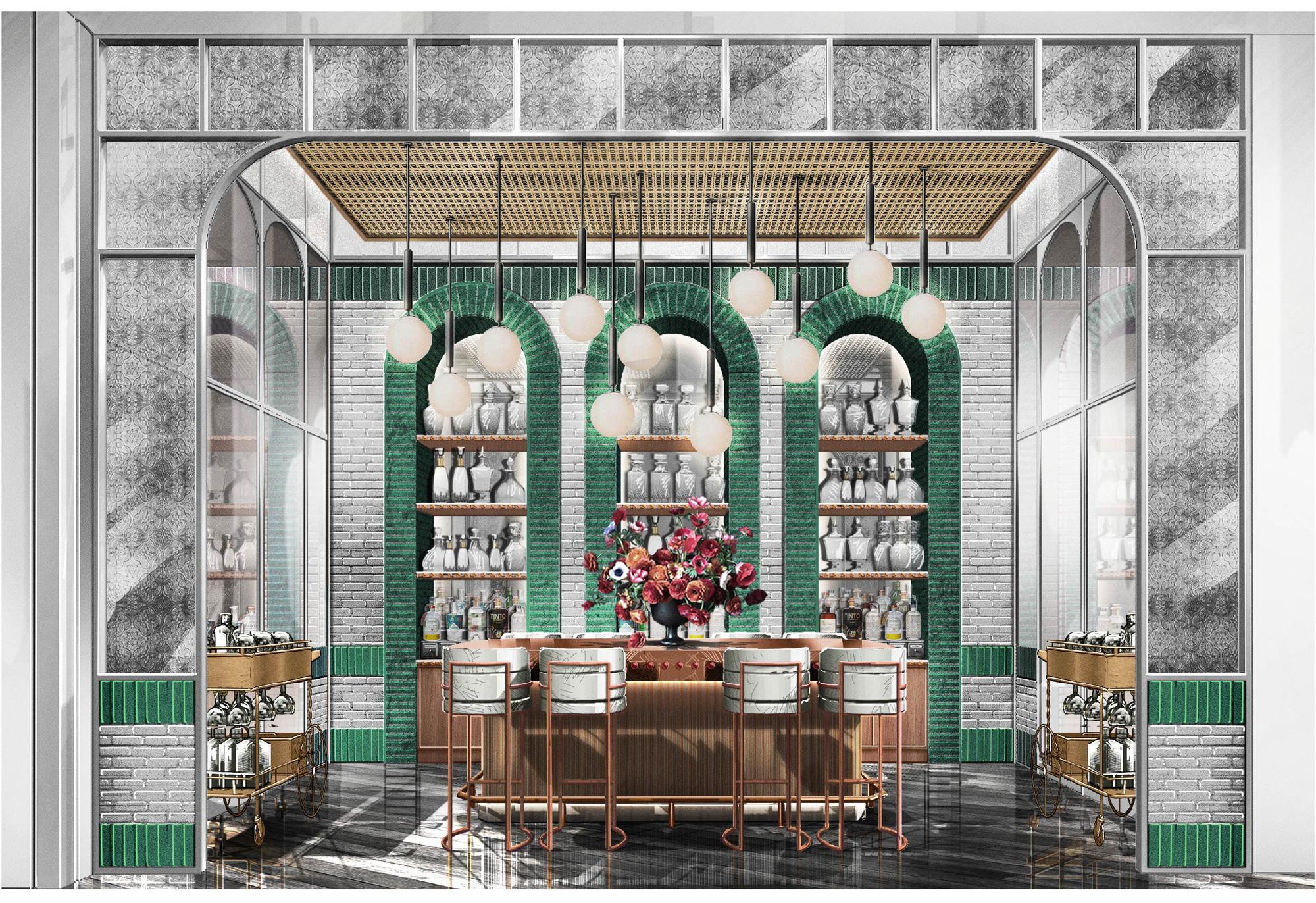 Nhà hàng của Việt Nam lọt top 20 nhà hàng tốt nhất châu Á – Thái Bình Dương, du khách nên thử trong năm 2020 - Ảnh 5.
