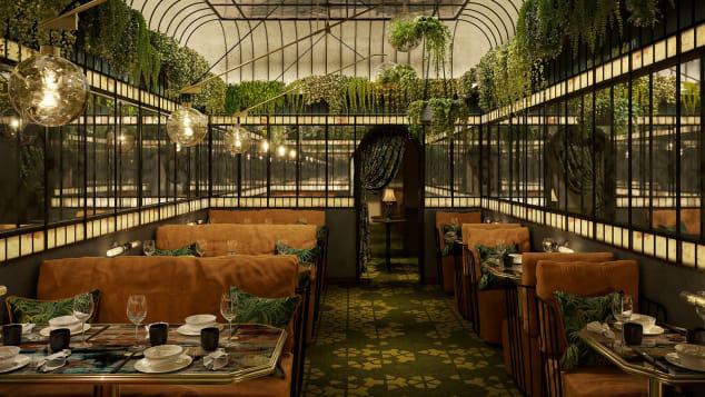 Nhà hàng của Việt Nam lọt top 20 nhà hàng tốt nhất châu Á – Thái Bình Dương, du khách nên thử trong năm 2020 - Ảnh 2.
