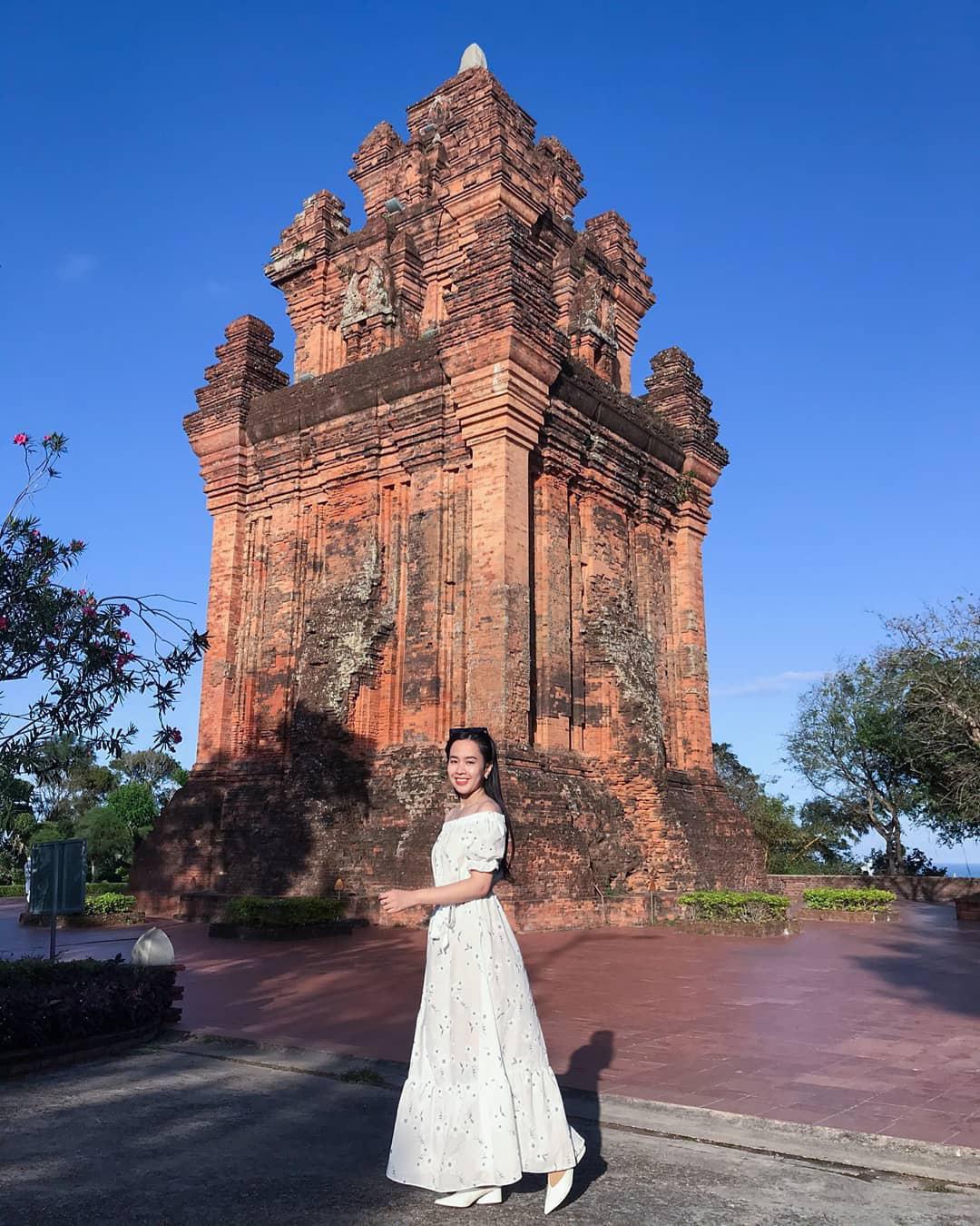 So sánh tour du lịch Tết TP HCM - Quy Nhơn - Phú Yên 4 ngày 3 đêm - Ảnh 11.