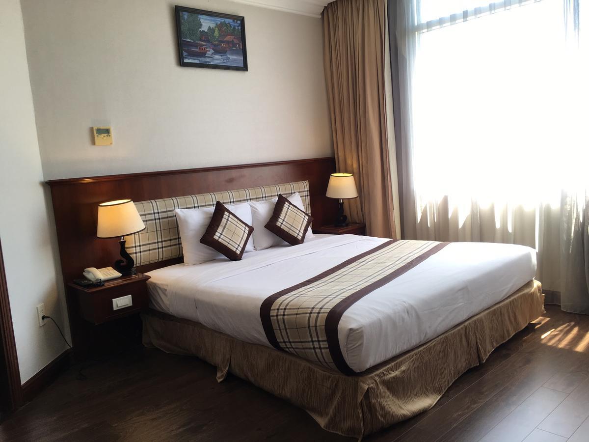 So sánh tour du lịch Tết TP HCM - Quy Nhơn - Phú Yên 4 ngày 3 đêm - Ảnh 14.