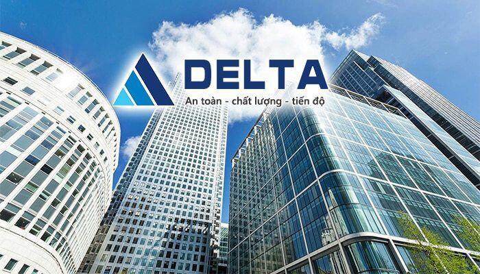 Golden Palm bị nứt tường: Bộ Xây dựng yêu cầu DELTA rà soát chất lượng - Ảnh 1.