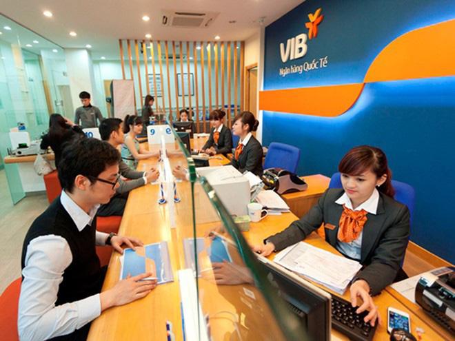 Sau Vietcombank cán mốc lãi tỉ USD, thêm loạt ngân hàng đua báo lãi khủng trước Tết - Ảnh 3.