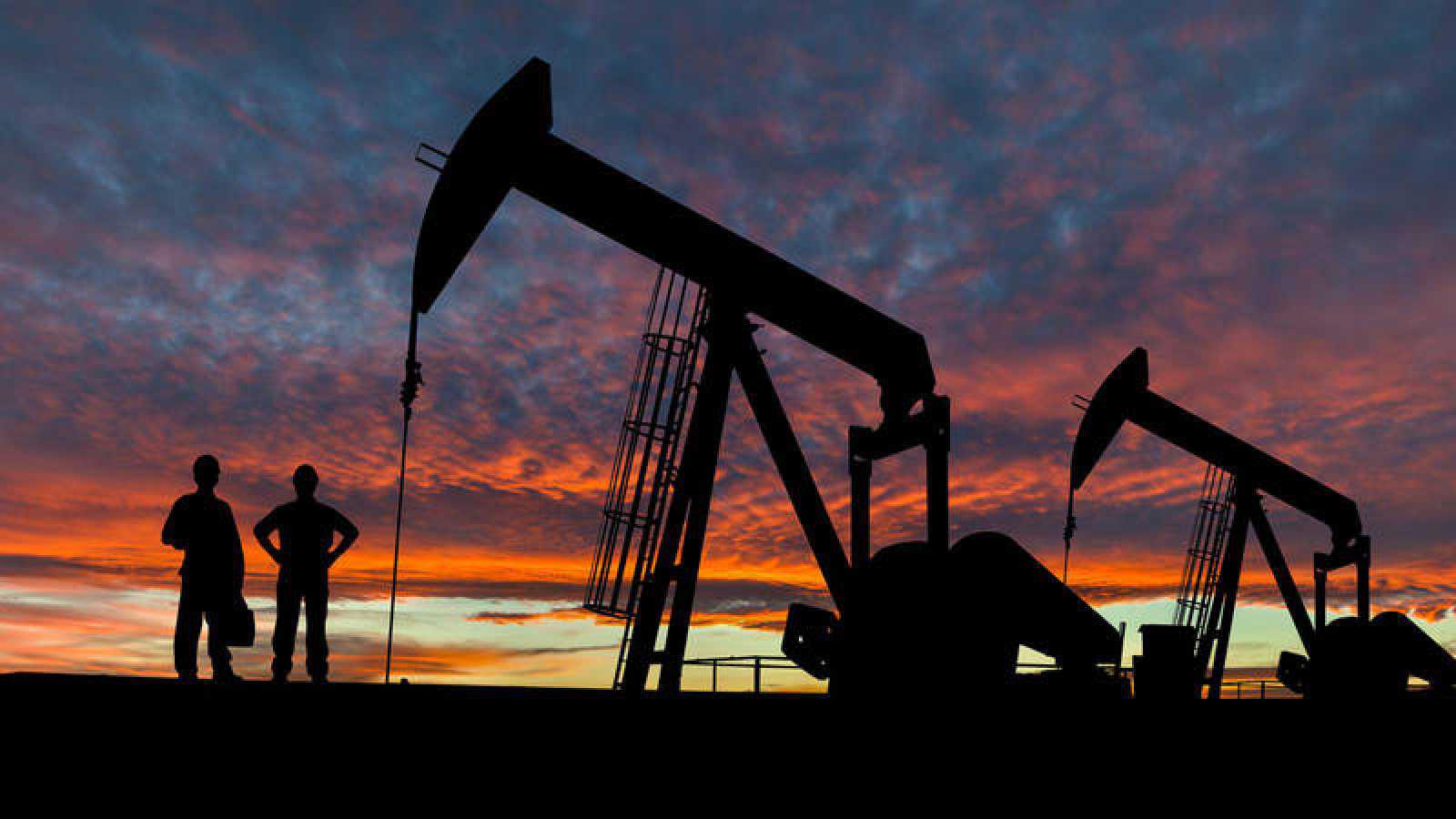Giá xăng dầu hôm nay 14/2: OPEC ngập ngừng, nhiên liệu yên giá - Ảnh 1.