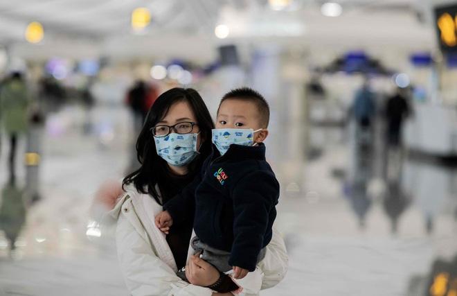 Cấm tổ chức tour đến vùng có nguy cơ nhiễm virus Vũ Hán - Ảnh 1.