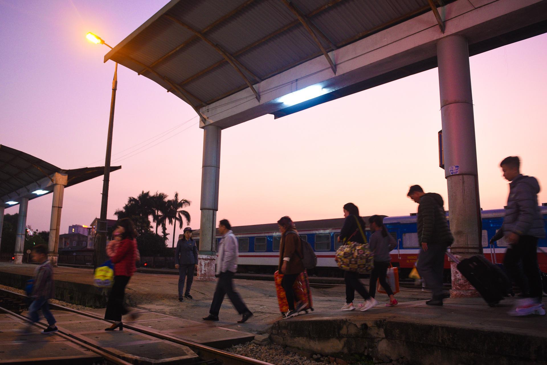 Tet tren nhung chuyen tau cuoi cung cua nam Ky Hoi hinh anh 10 DSC_1443_zing.jpg