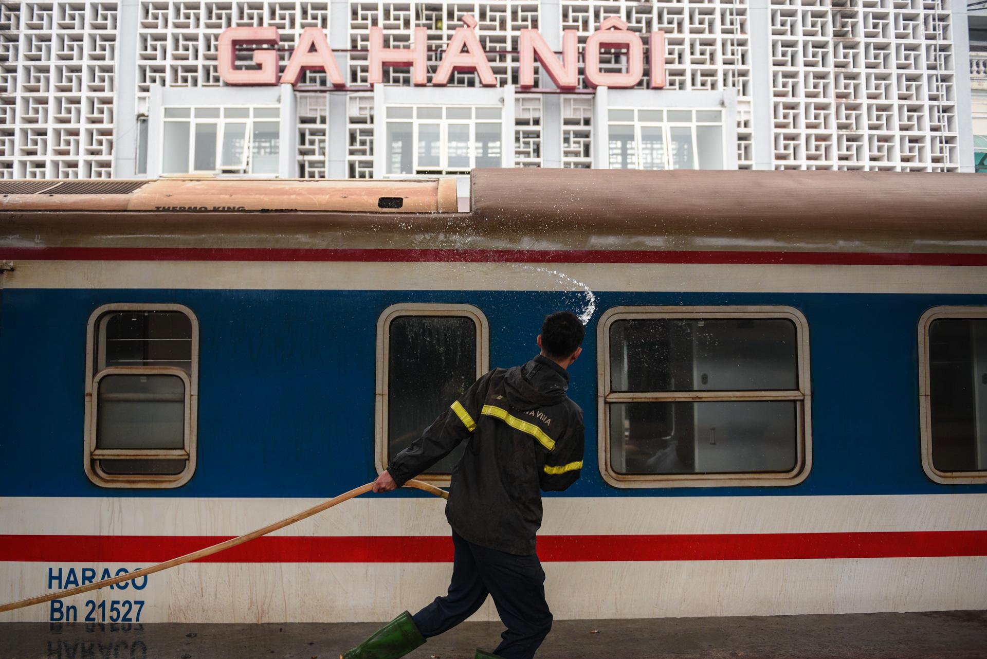 Tet tren nhung chuyen tau cuoi cung cua nam Ky Hoi hinh anh 3 DSC_2393_zing.jpg