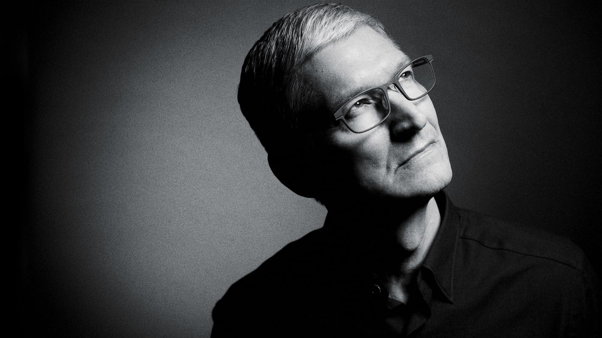 CEO Apple Tim Cook: Người hùng hay kẻ tội đồ? - Ảnh 9.