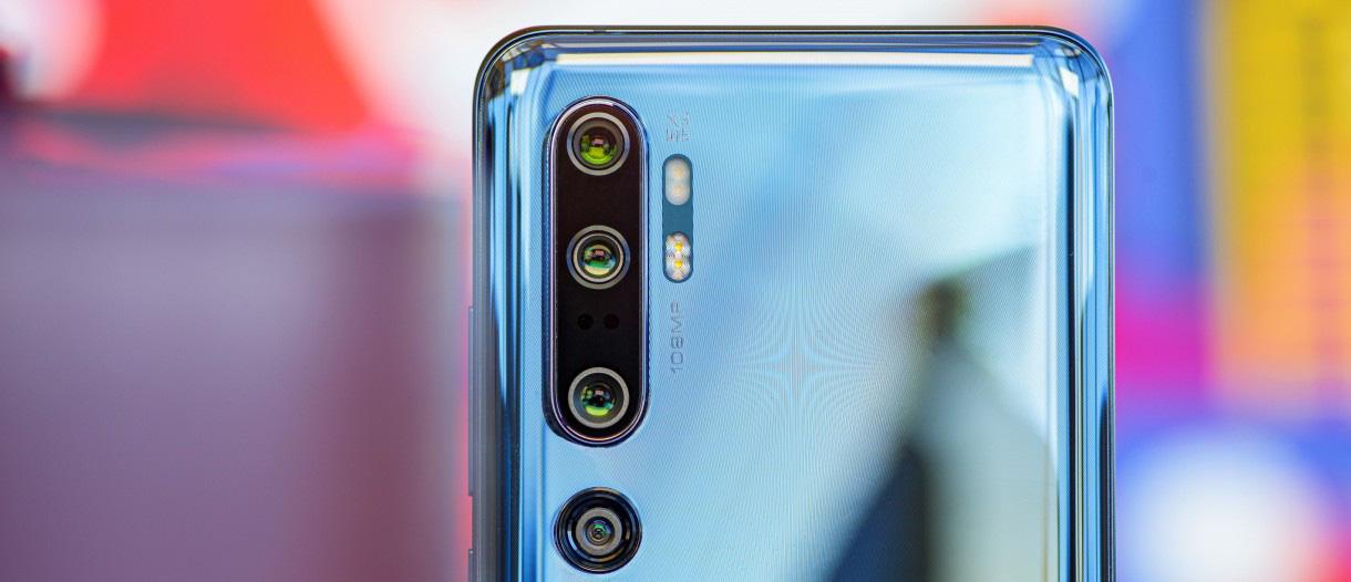 Xiaomi Mi 10 sẽ ra mắt sớm, giá chỉ 12 triệu cho chiếc điện thoại 5G cao cấp - Ảnh 1.