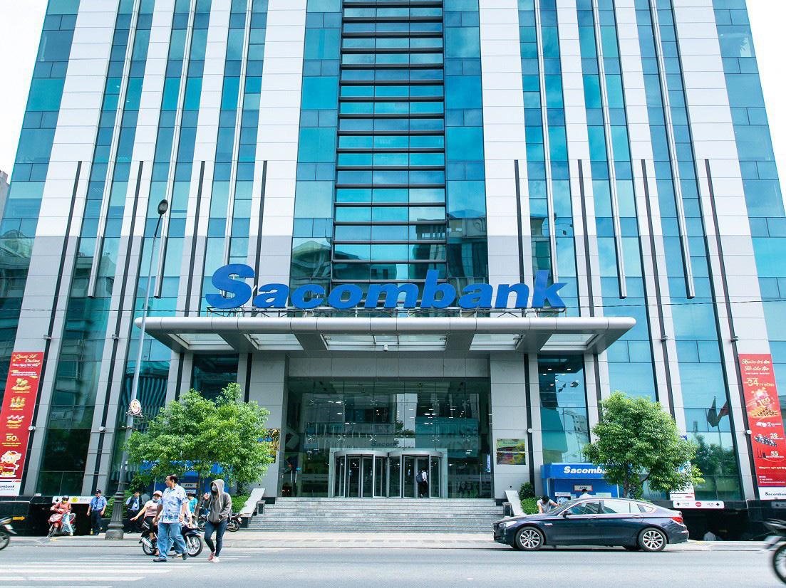 10 doanh nhân tuổi Tý quyền lực và giàu có nhất Việt Nam - Ảnh 6.