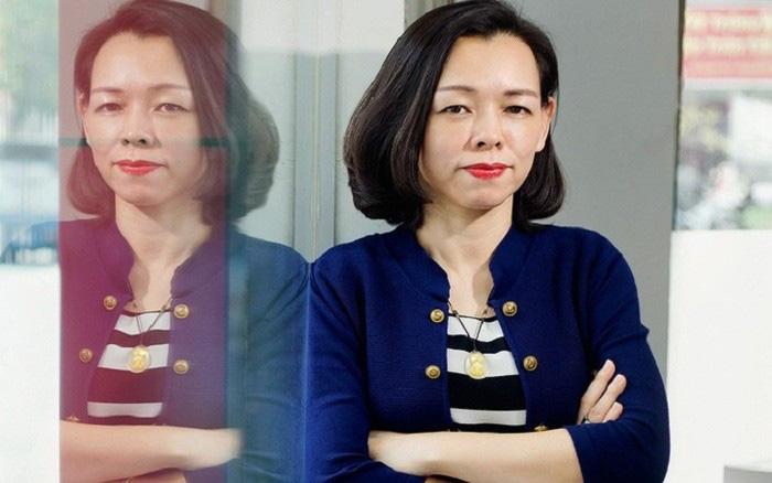 Top 10 vị doanh nhân tuổi Tý quyền lực nhất Việt Nam - Ảnh 8.