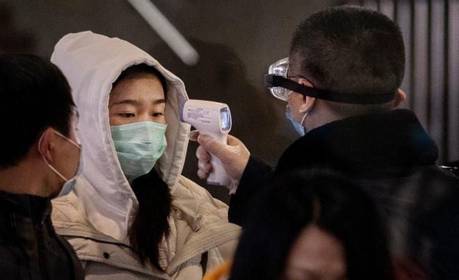 Nhiều hãng lữ hành hủy toàn bộ tour đi Trung Quốc vì virus corona - Ảnh 1.