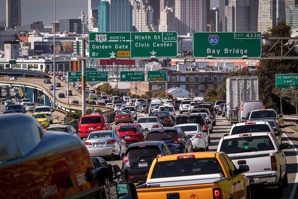 Một thập kỉ qua, ngành công nghiệp xe hơi thế giới đã phát triển thế nào?  - Ảnh 3.
