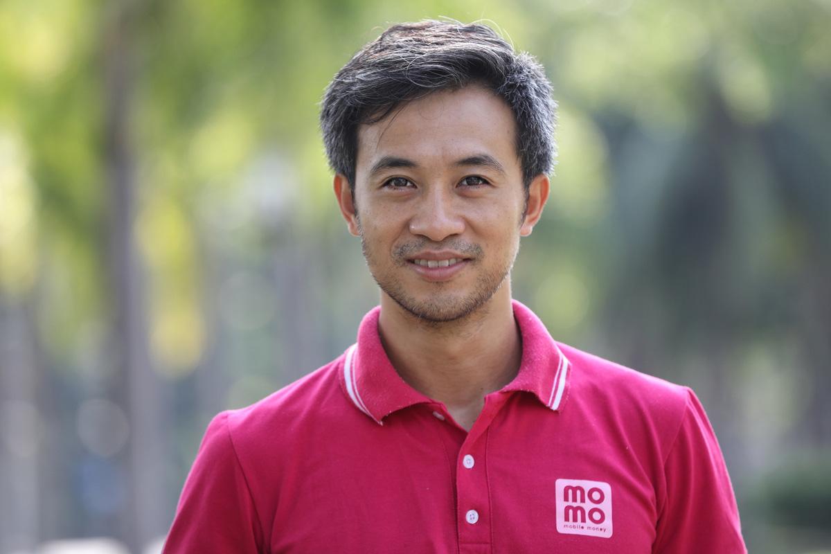 Cựu CEO AhaMove: Giá trị thật của startup nằm sau số tiền bị 'đốt' - Ảnh 1.