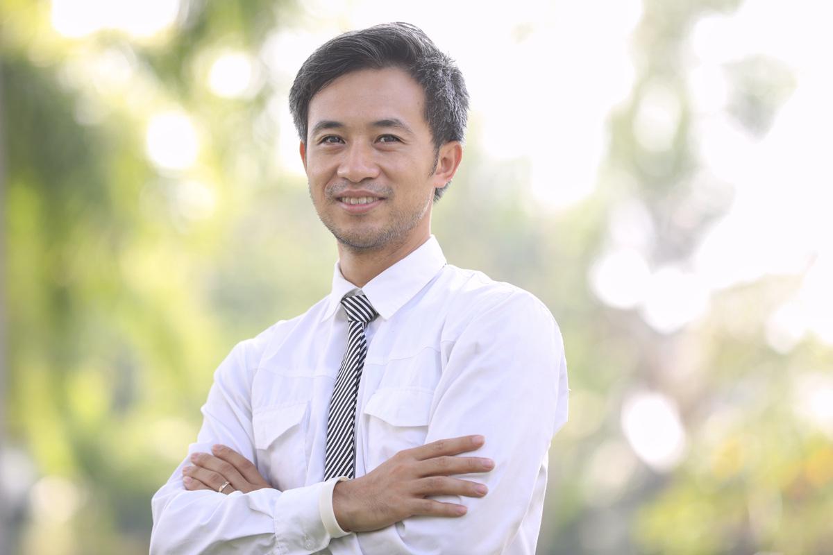 Cựu CEO AhaMove: Giá trị thật của startup nằm sau số tiền bị 'đốt' - Ảnh 3.