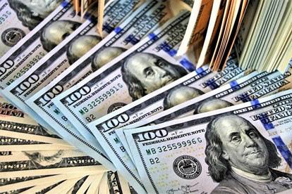 Giá USD hôm nay 31/1: Lặng yên chờ đà tăng trưởng - Ảnh 2.