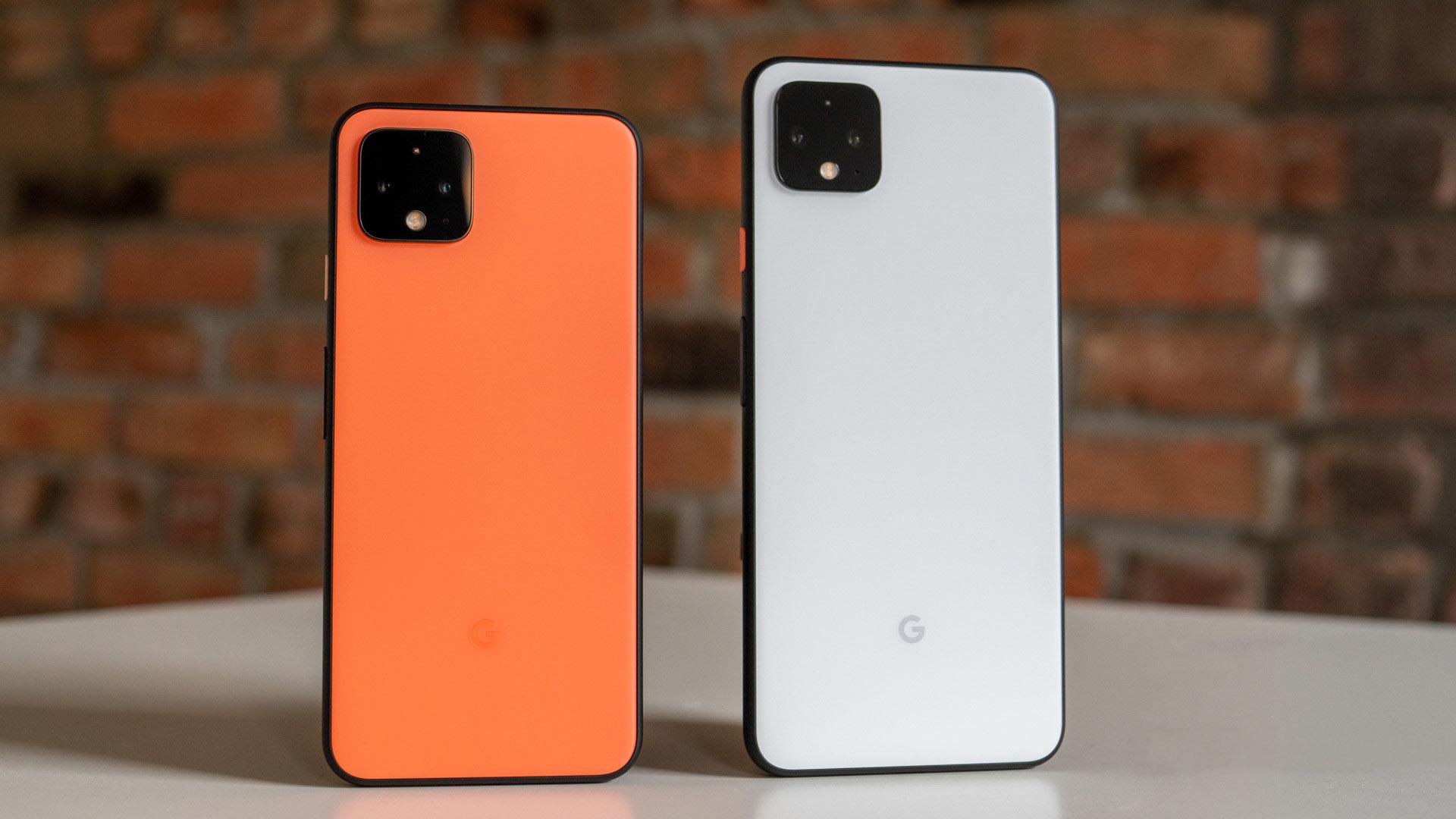 Google Pixel 4a, đối thủ của Apple iPhone 9 giá rẻ bất ngờ lộ diện - Ảnh 6.