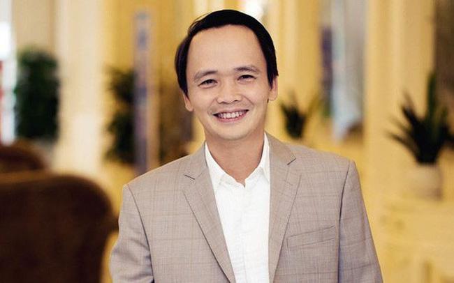Vinpearl Air rút lui, ông Trịnh Văn Quyết tiếp tục đổ nghìn tỉ vào cuộc đua trên bầu trời - Ảnh 1.