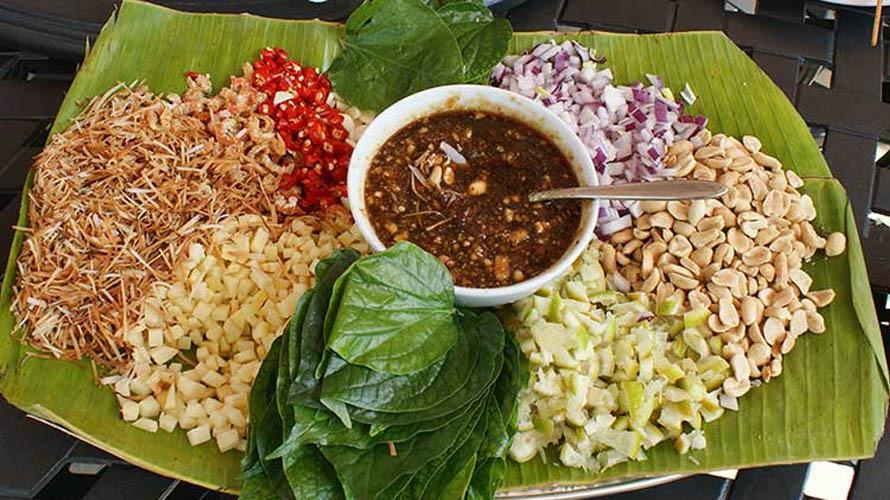 8 món ăn ngon nên thử khi du lịch Thái Lan kết hợp cổ vũ U23 Việt Nam - Ảnh 3.