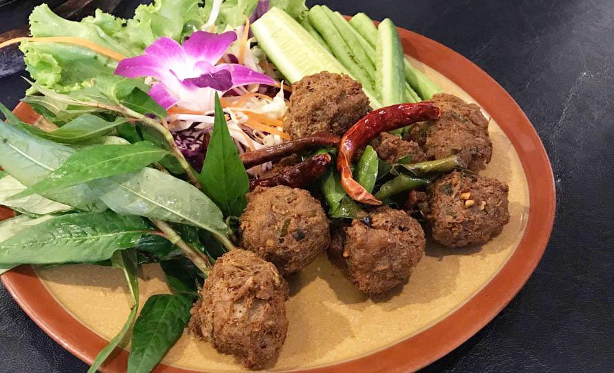 8 món ăn ngon nên thử khi du lịch Thái Lan kết hợp cổ vũ U23 Việt Nam - Ảnh 4.