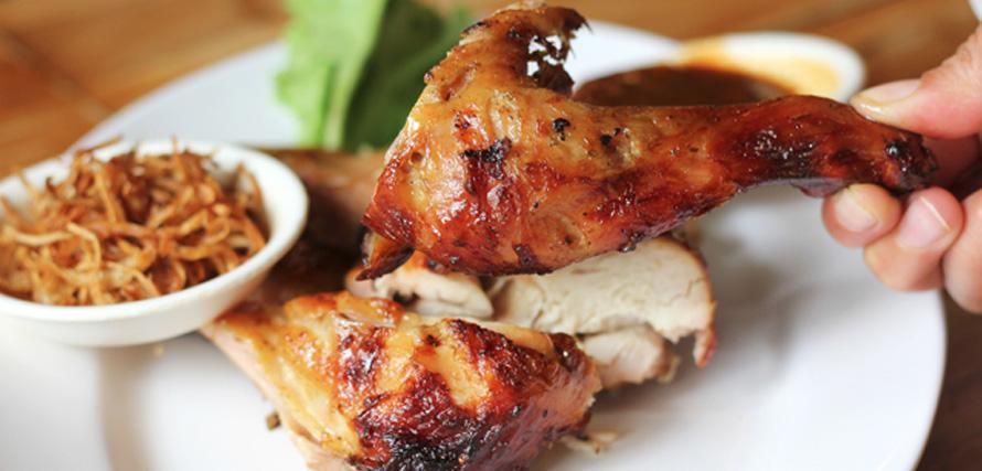 8 món ăn ngon nên thử khi du lịch Thái Lan kết hợp cổ vũ U23 Việt Nam - Ảnh 6.