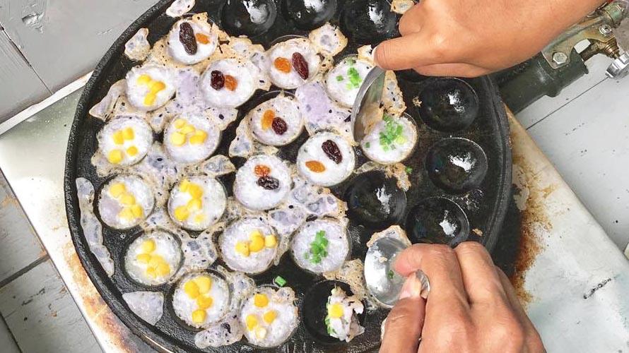 8 món ăn ngon nên thử khi du lịch Thái Lan kết hợp cổ vũ U23 Việt Nam - Ảnh 8.