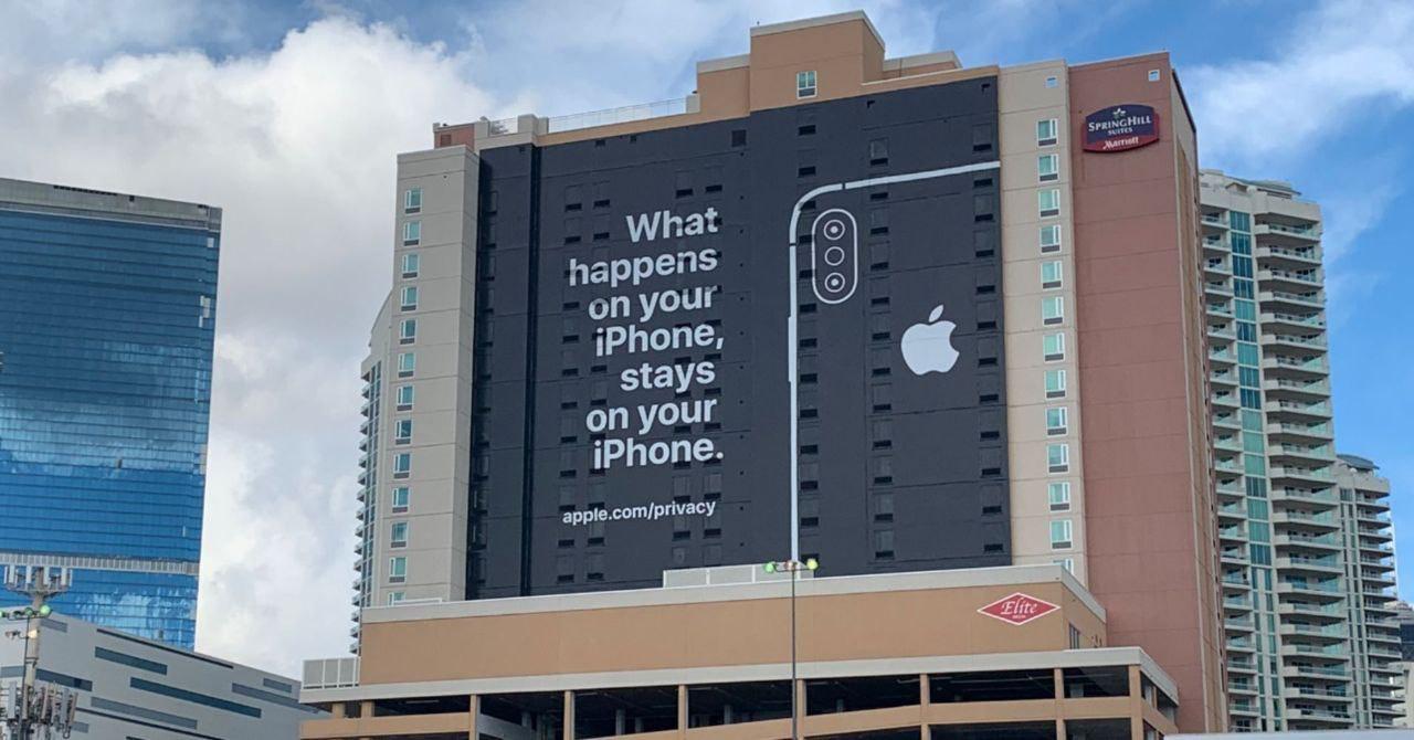 Vắng mặt sau 28 năm Apple dự định sẽ mang những gì đến CES 2020 mà không phải iPhone 12 - Ảnh 1.