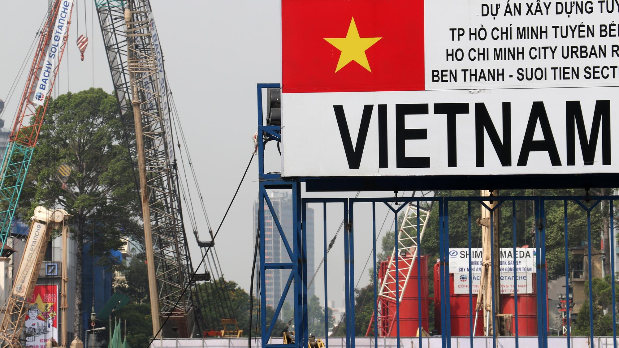 Điểm chung bất ngờ giữa tỉ phú Phạm Nhật Vượng, Nguyễn Thị Phương Thảo, Đặng Minh Trường và tiềm năng của các tập đoàn lớn nhất Việt Nam - Ảnh 3.
