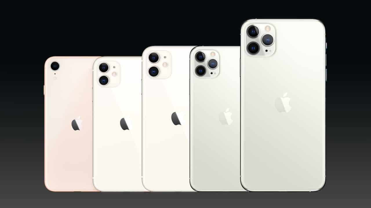 iPhone 2020 sẽ sử dụng được lâu hơn nhờ công nghệ đặc biệt trên Apple Watch - Ảnh 4.