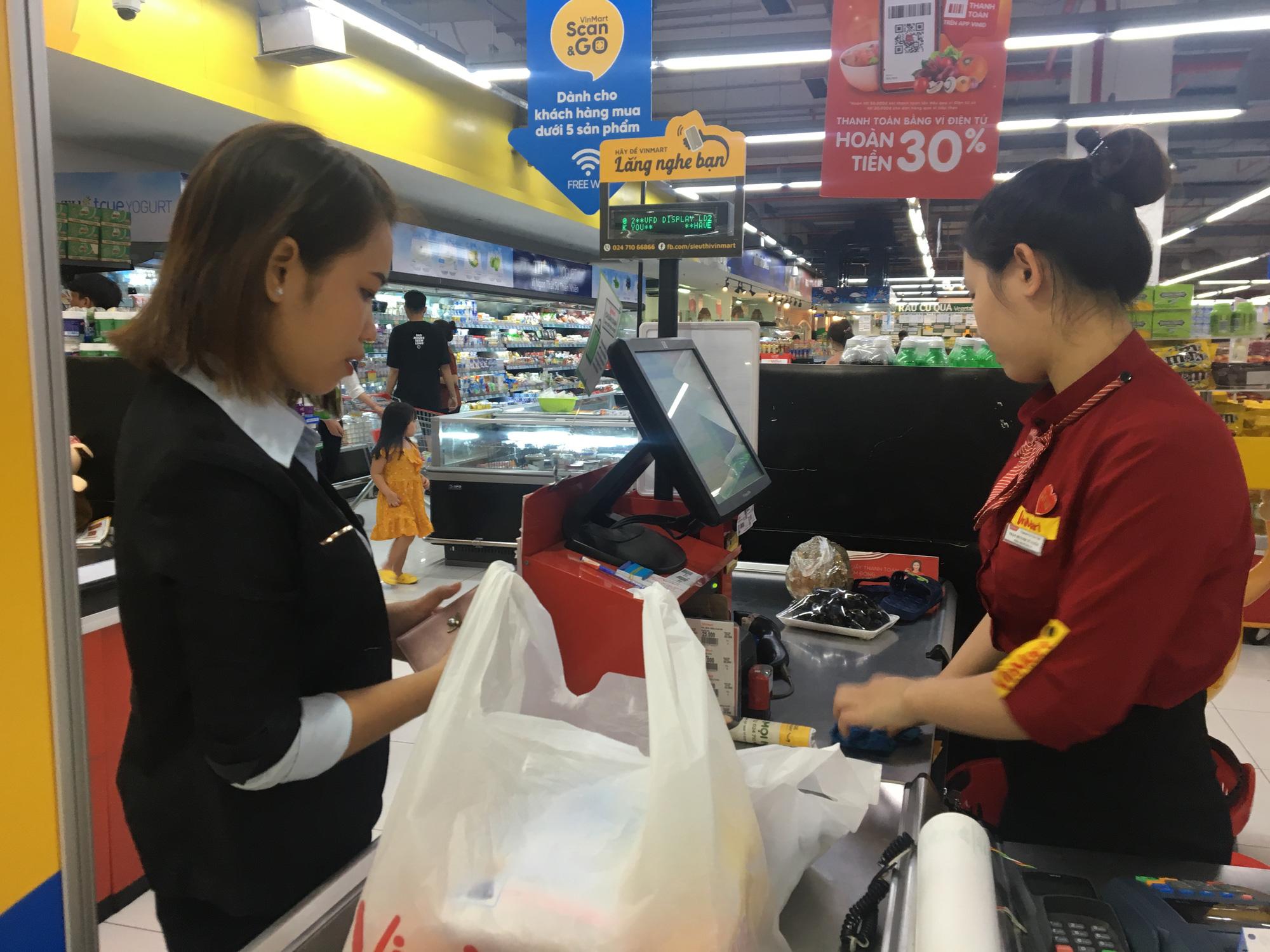 Việt Nam có 7 đại diện lọt top 200 doanh nghiệp tỉ đô tốt nhất Châu Á - Thái Bình Dương - Ảnh 2.