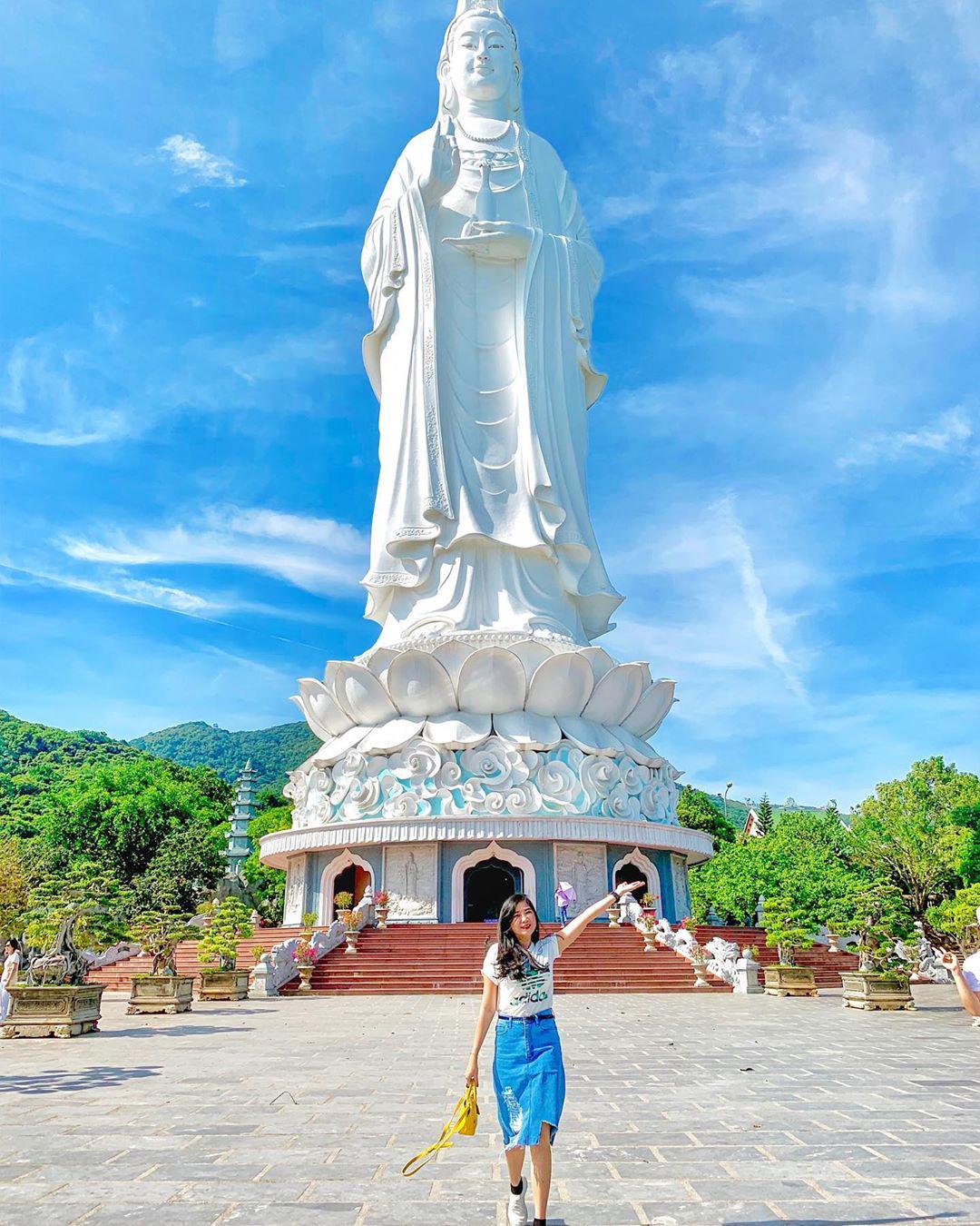 So sánh tour du lịch Tết Hà Nội - Đà Nẵng 4 ngày 3 đêm: Giá tour chênh lệch gần 3 triệu đồng - Ảnh 10.