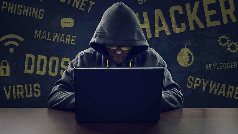 An ninh mạng trên các thiết bị IoT sẽ là điểm nóng bảo mật năm 2020 - Ảnh 3.