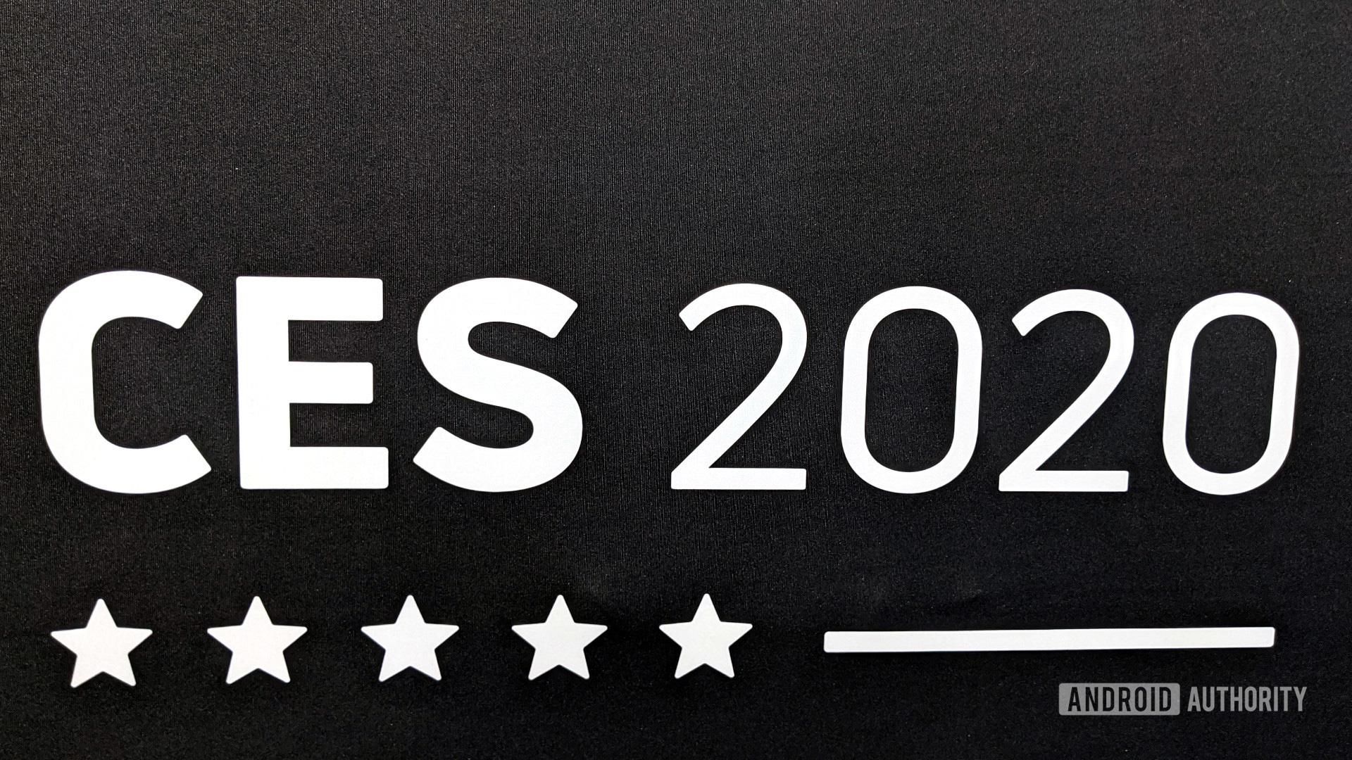 Thi truong thiet bi am thanh soi dong tai CES 2020-1
