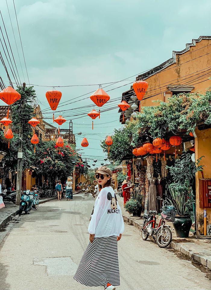So sánh tour du lịch Tết Hà Nội - Đà Nẵng 4 ngày 3 đêm: Giá tour chênh lệch gần 3 triệu đồng - Ảnh 8.