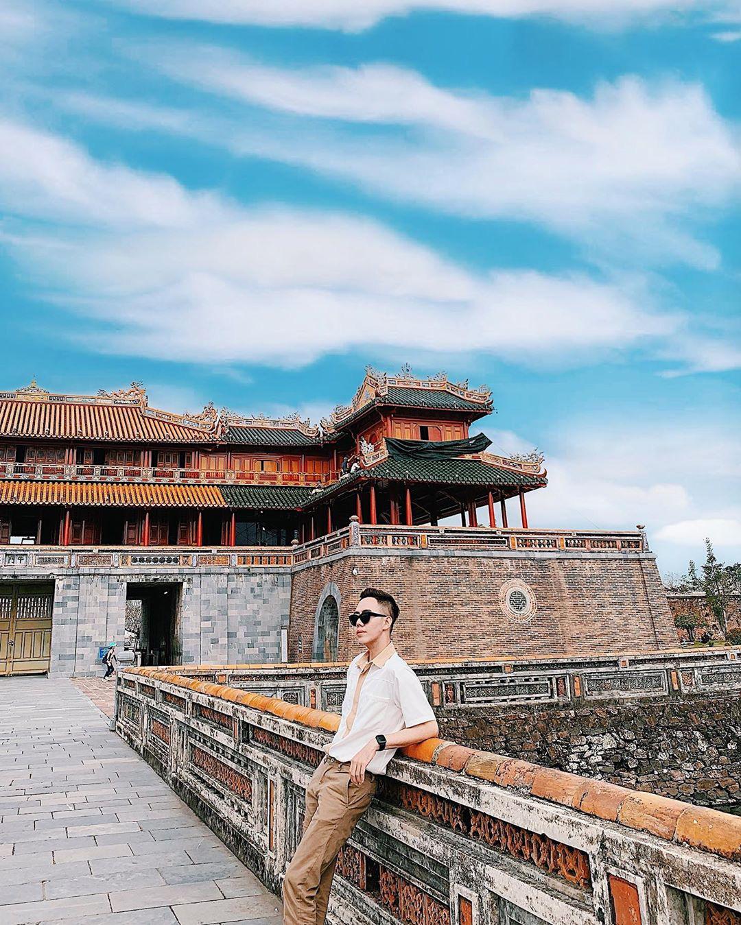 So sánh tour du lịch Tết Hà Nội - Đà Nẵng 4 ngày 3 đêm: Giá tour chênh lệch gần 3 triệu đồng - Ảnh 11.