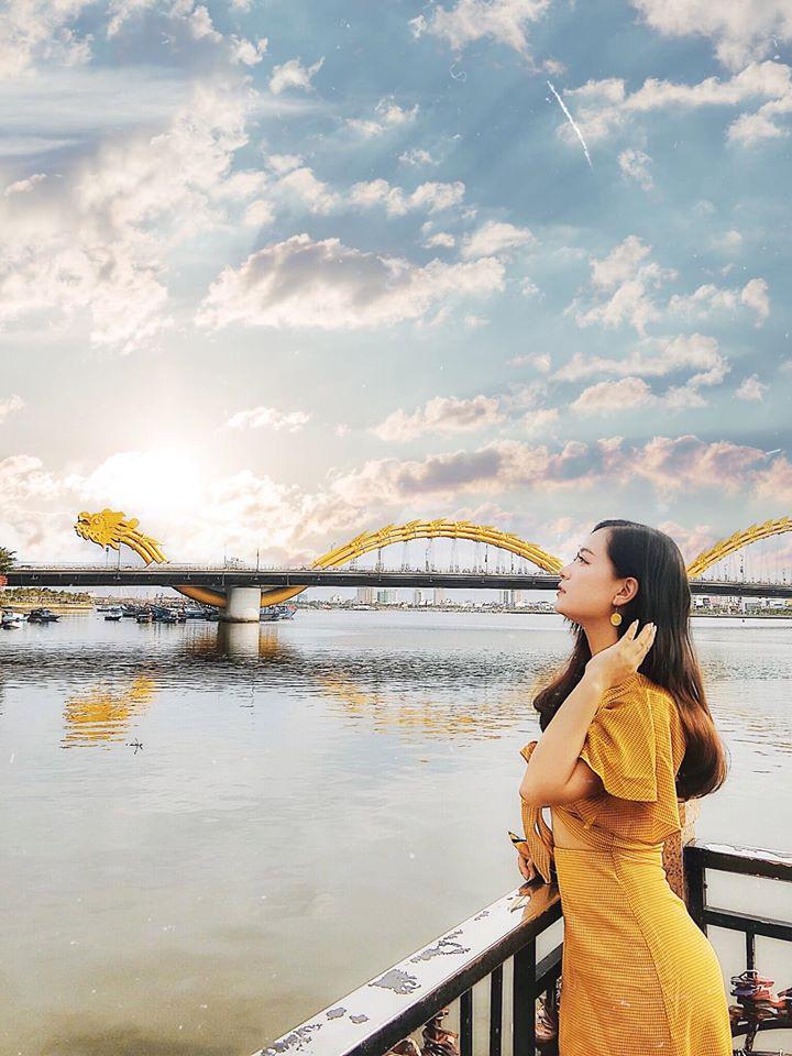 So sánh tour du lịch Tết Hà Nội - Đà Nẵng 4 ngày 3 đêm: Giá tour chênh lệch gần 3 triệu đồng - Ảnh 1.