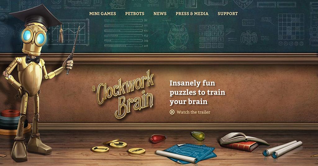 Những ứng dụng miễn phí giúp tăng cường trí nhớ cho người dùng - Ảnh 4.