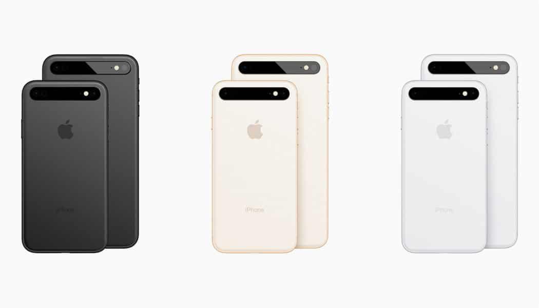 Apple sẽ bỏ xa các đối thủ với công nghệ camera mới trên iPhone 2021 - Ảnh 2.