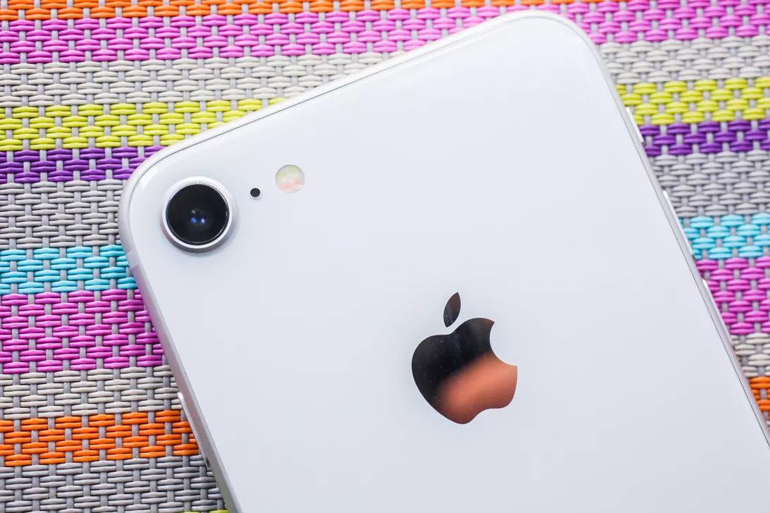 Apple iPhone 9 giữ nguyên mức giá, Foxconn Ấn độ tiếp tục sản xuất để tránh virus corona - Ảnh 1.