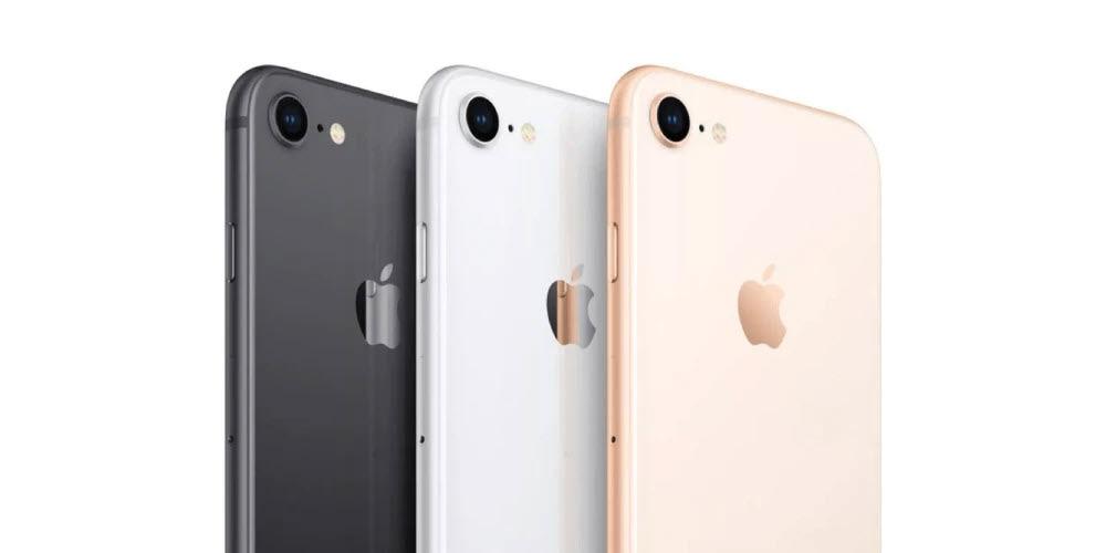 Apple iPhone 9 giữ nguyên mức giá, Foxconn Ấn độ tiếp tục sản xuất để tránh virus corona - Ảnh 2.