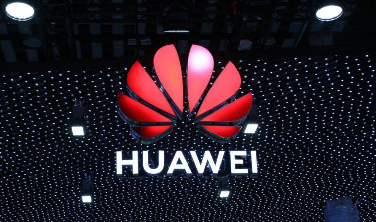 Huawei-noi-gi-khi-bi-dinh-cao-buoc-gian-diep-tu-My-1