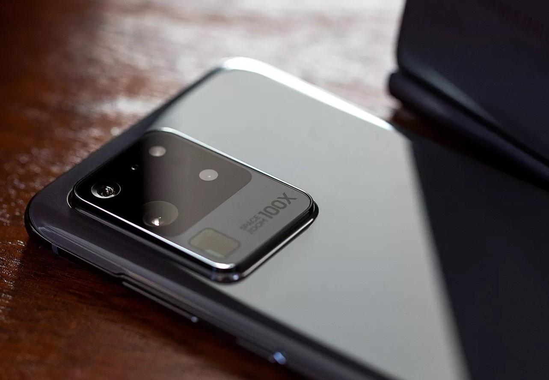 Samsung Galaxy S20 kém hấp dẫn người dùng Việt Nam khi có lượng đặt hàng thấp - Ảnh 5.