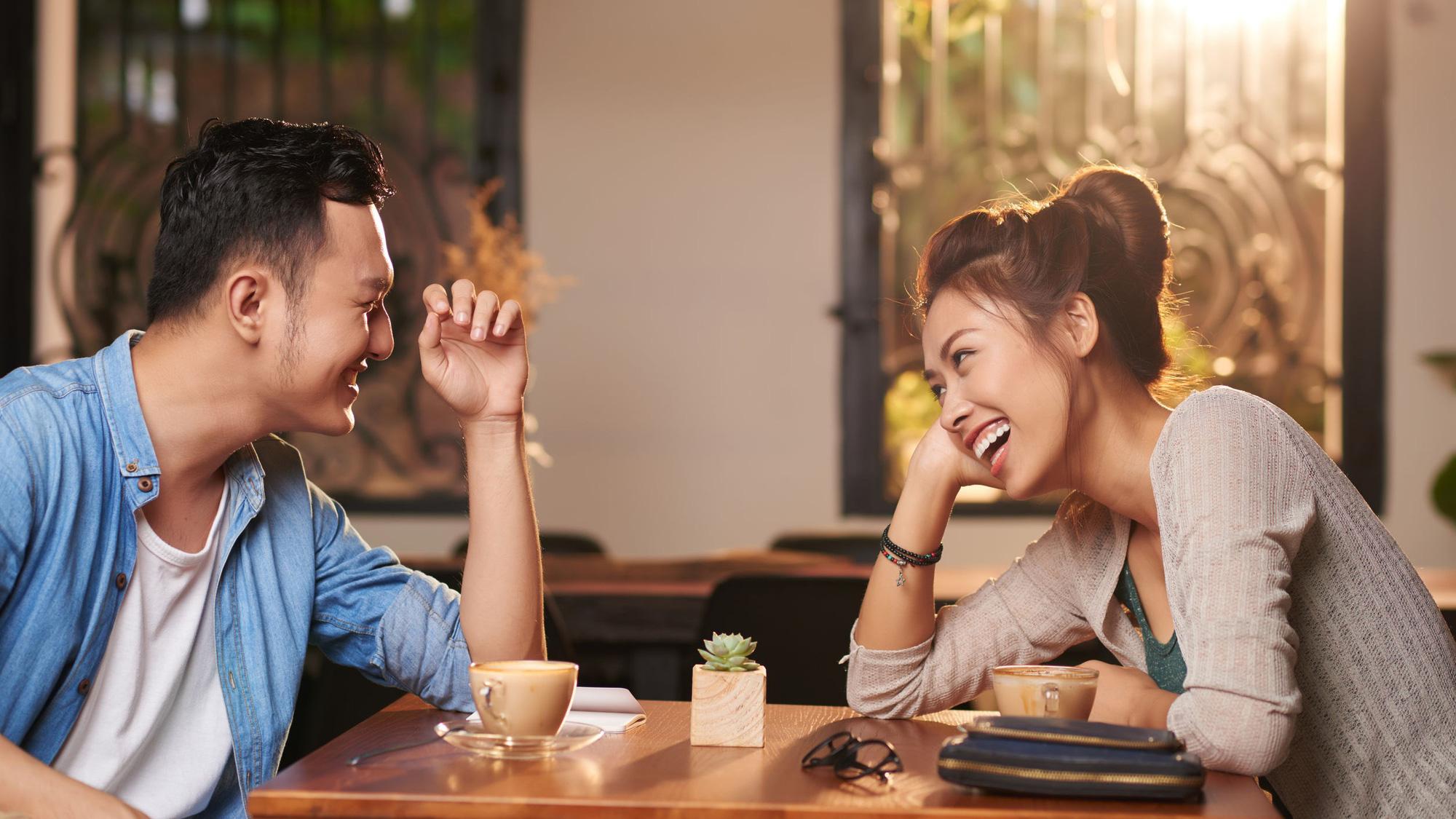 Gợi ý những cách gây bất ngờ cho người thương trong mùa Valentine  - Ảnh 5.