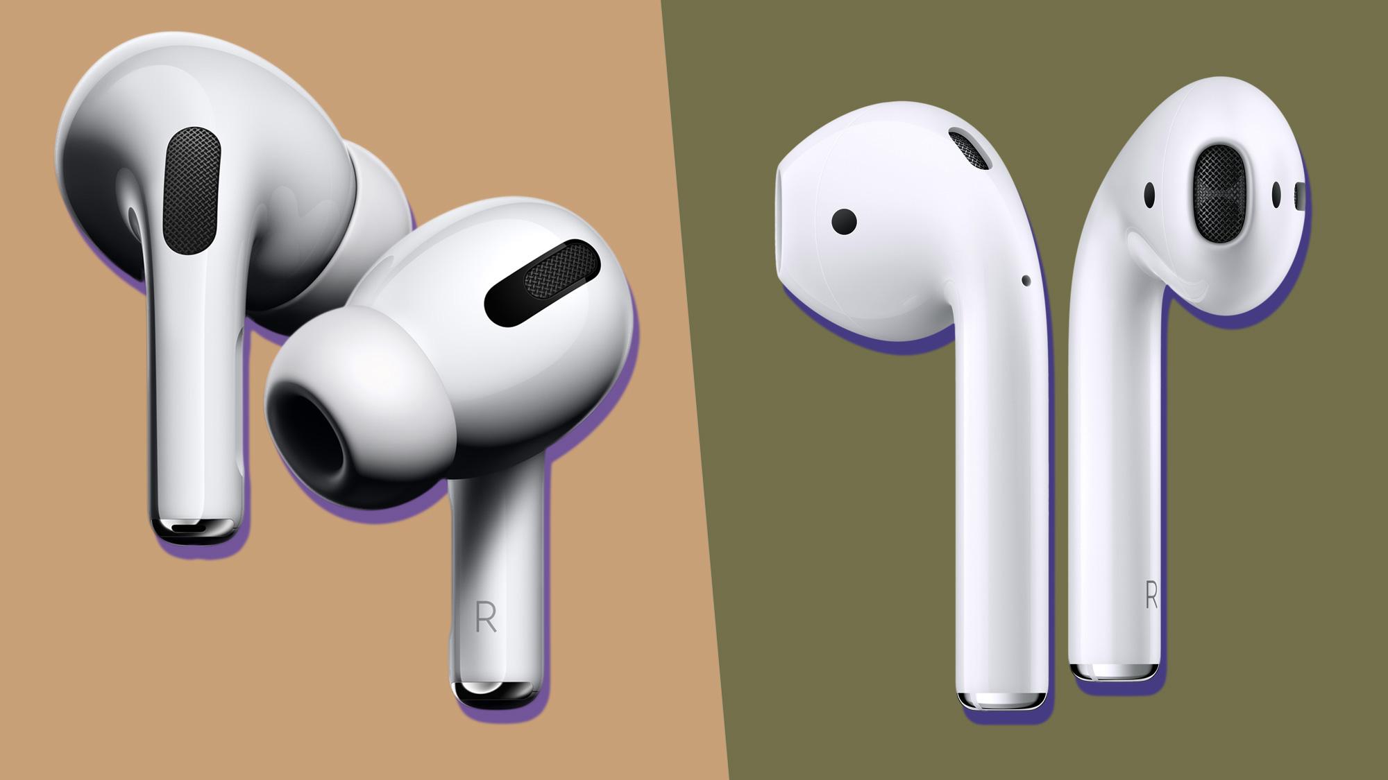 Dòng tai nghe AirPods Pro Lite mới của Apple sẽ có giá rẻ hơn - Ảnh 3.