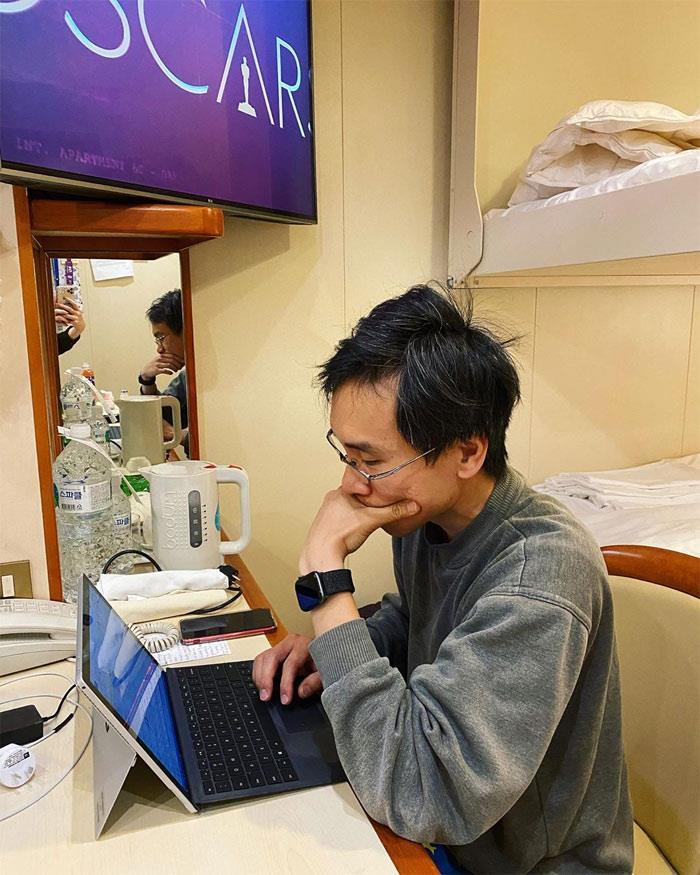 Hành khách trên du thuyền bị cách li ở Nhật Bản: Vẫn được phục vụ ăn uống và giao hàng tận nơi - Ảnh 5.